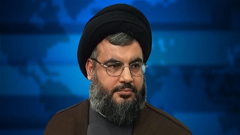 Iraq vote, hezbollah threat leveled
