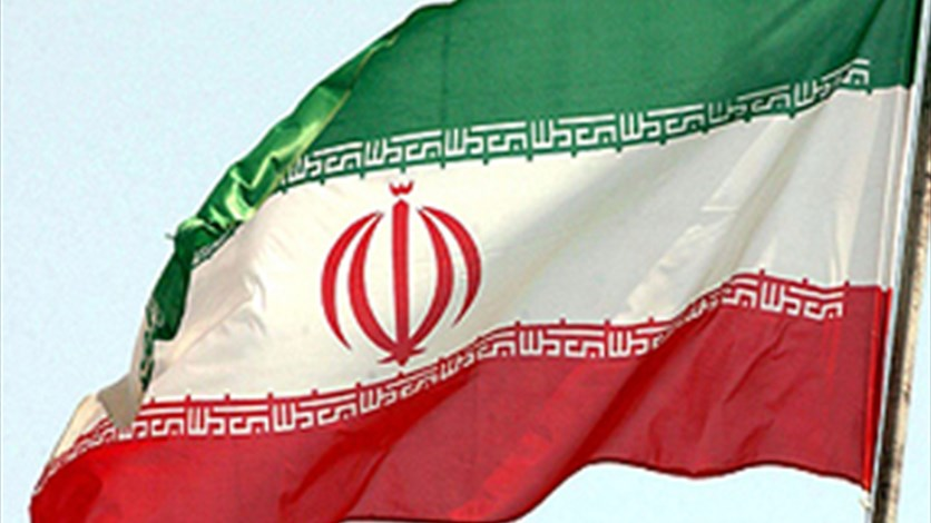 Iranian MP: West will soon have to accept nuclear Iran