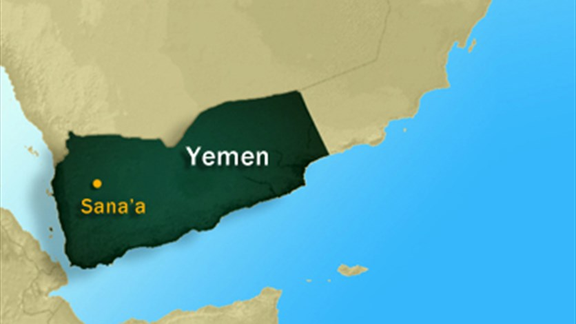 French aid worker released in Yemen, ICRC says