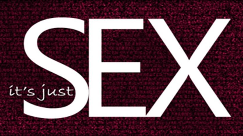 sex app lebanon