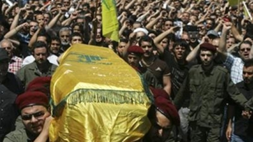 Hezbollah fighter reveals details of al-Qusayr battles