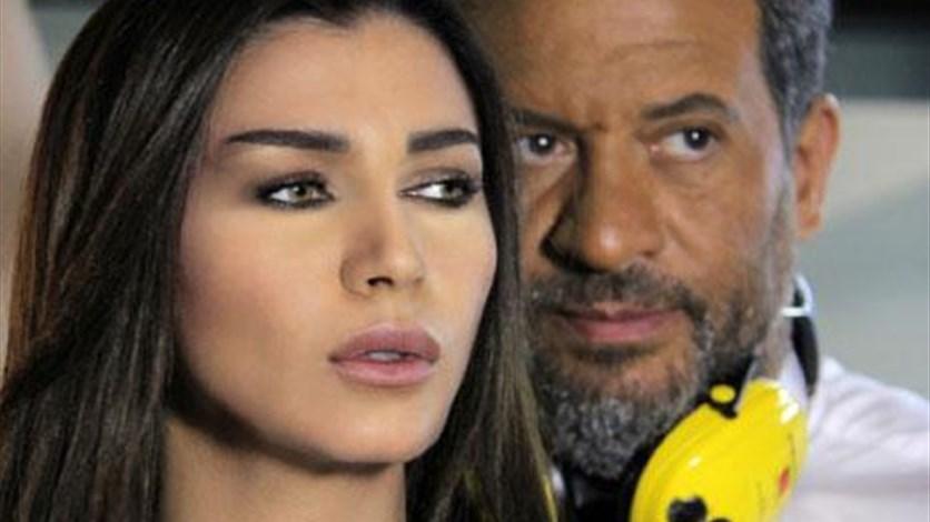 نهاية مسلسل قصة حب تخطف الأنفاس Lebanon News