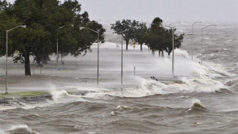 نتيجة بحث الصور عن العواصف في نيوزيلندا
