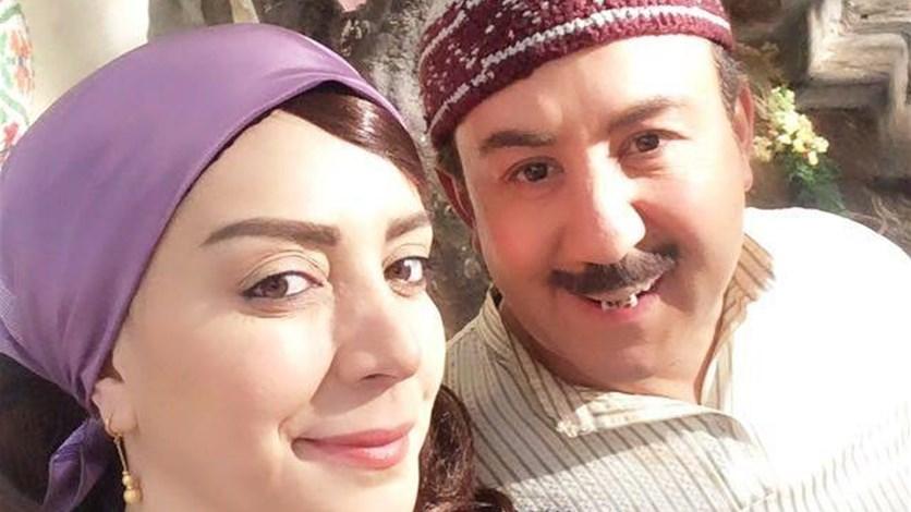 مفاجأة في حياة أبو بدر وفوزية ستقلب الأحداث راسا على عقب Lebanon News