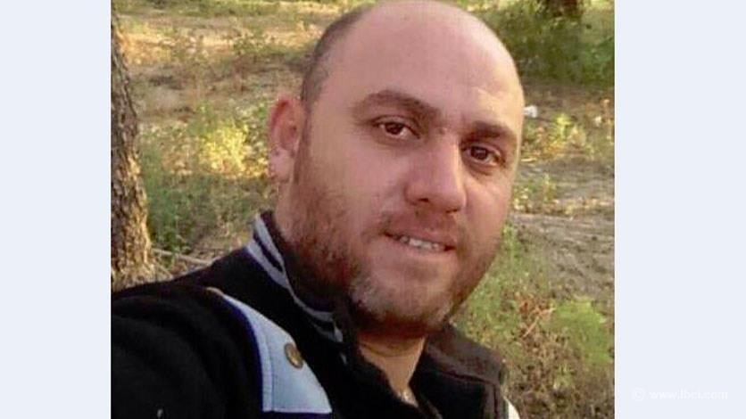 39-year-old man killed over municipal elections - Lebanon