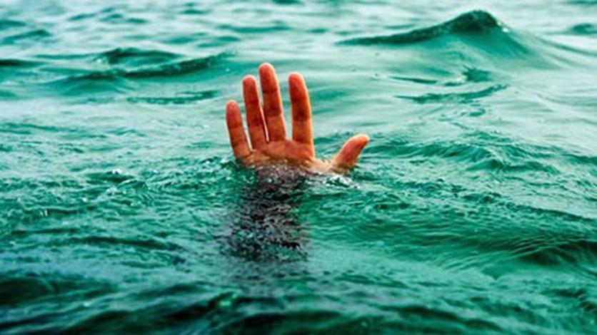 انتشال جثة غريق في بحر الزهراني - Lebanon News