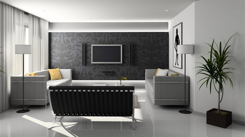 Lebanese Online Platform Moodfit Brings Ease Low Cost To Interior Design