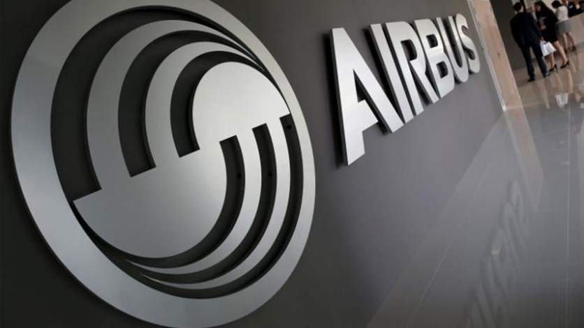 Iran trims Airbus deal amid US regulatory delays