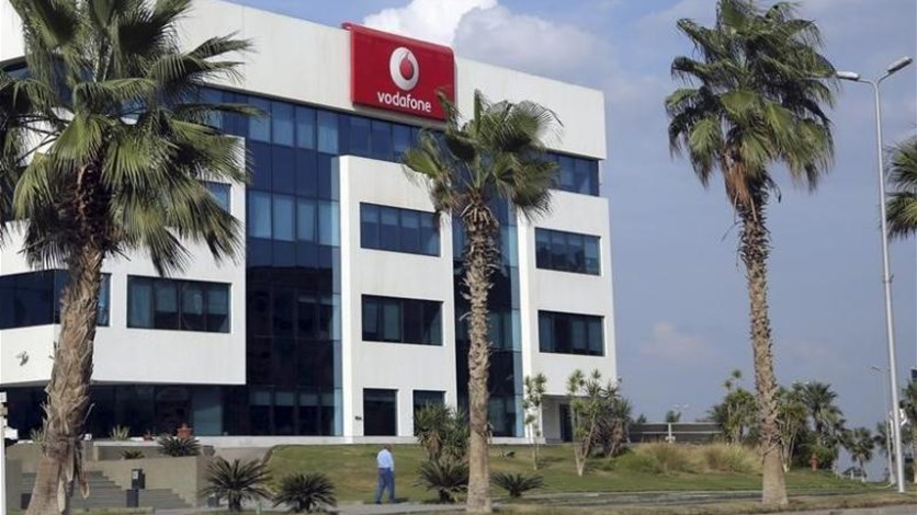 Vodafone Egypt, Etisalat sign 4G license agreements with regulator