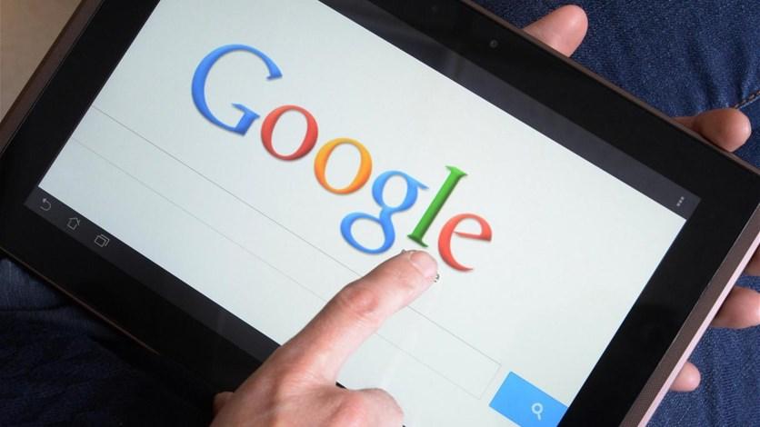 """ما هي أكثر المواضيع التي بحث عنها الناس على """"غوغل"""" في عام 2016؟"""