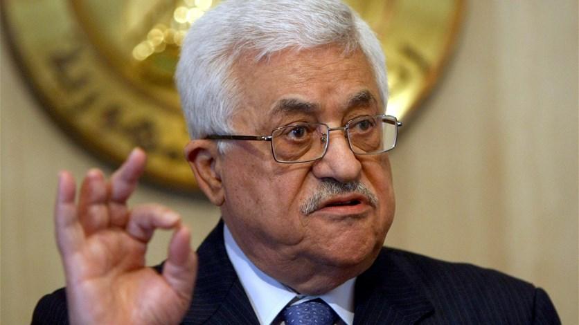 عباس في لبنان خلال أيام