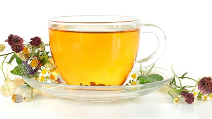 ما هي فوائد شاي الأعشاب؟ - Lebanon News