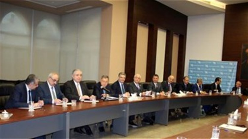 Future bloc reiterates commitment to hold polls on their due time