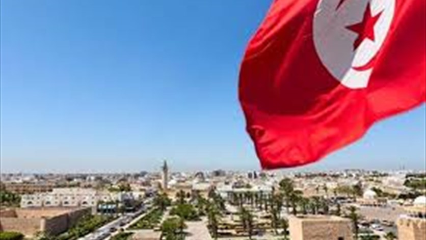 اخر اخبار قطر اليوم - تمديد حالة الطوارئ في تونس