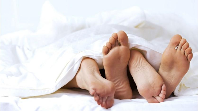 04044b0eb خطوات يجب أن يقوم بها الثنائي... بعد ممارسة الجنس! - Lebanon News