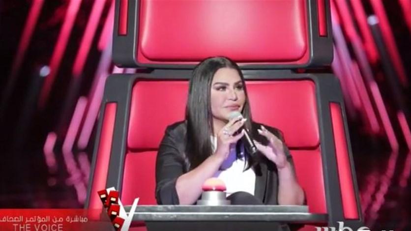 50834bcb4 أحلام على كرسي The Voice.. فهل ستُشارك في Arab Idol؟ LBCI News Lebanon