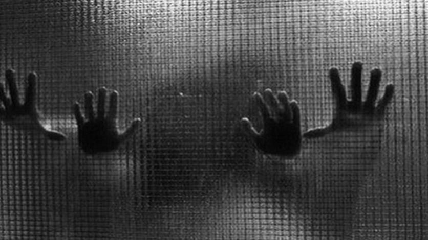 e648033f579fc لماذا لا يجب ممارسة العلاقة الحميمة أثناء الاستحمام؟ LBCI News Lebanon