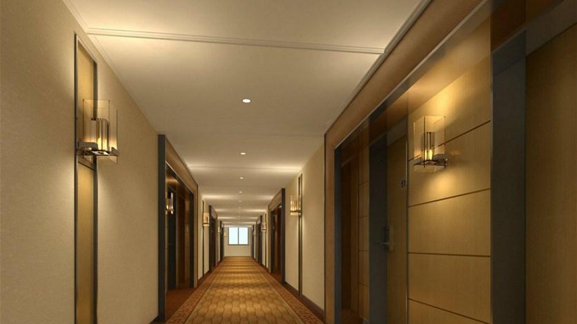 Lebanon News Breaking News قصة الغرفة 1010 في فندق في