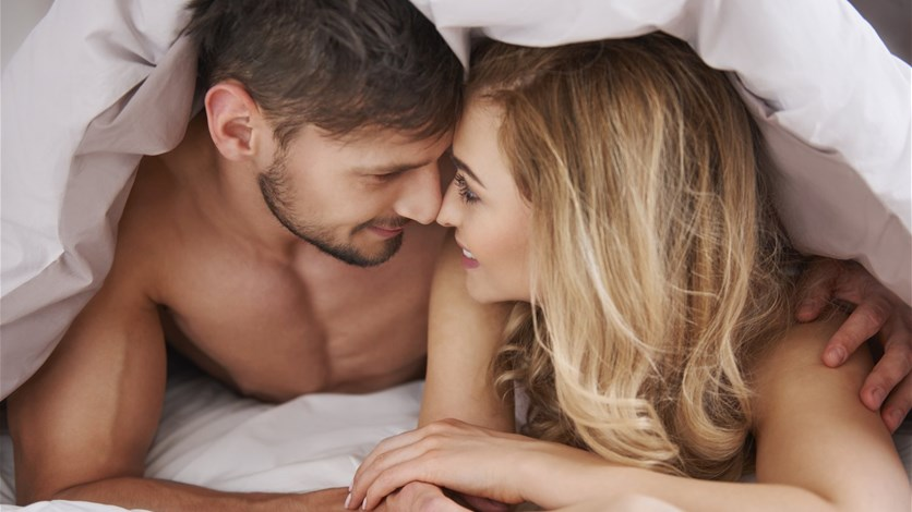 a59a331dea58c ما لا تعرفينه عن ممارسة الجنس بعد الإجهاض. LBCI News Lebanon