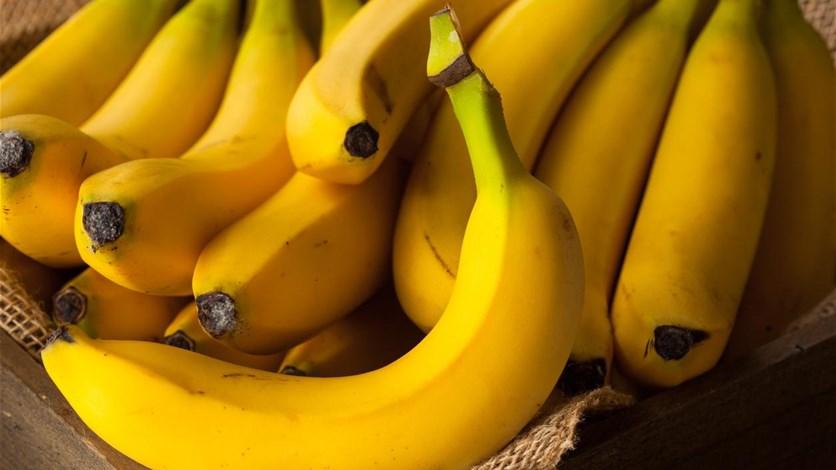 SB-AF002 الكبار دسار الجنس لعبة اصطناعية القضيب الجنس لعبة الموز دسار  الهزاز للنساء