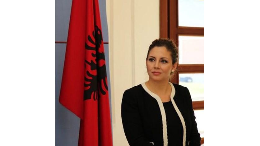 اولتا او Lebanon News, Breaking News - ألبانيا ترغب في إقامة قاعدة ...