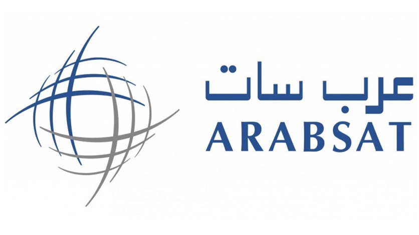 Saudi-based Arabsat denies distributing pirated sports channel