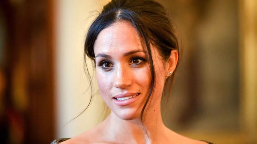 هذه هي التونسية شبيهة ميغان ماركل زوجة الأمير هاري..تعرفوا عليها ! News-P-411097-636778857924254735