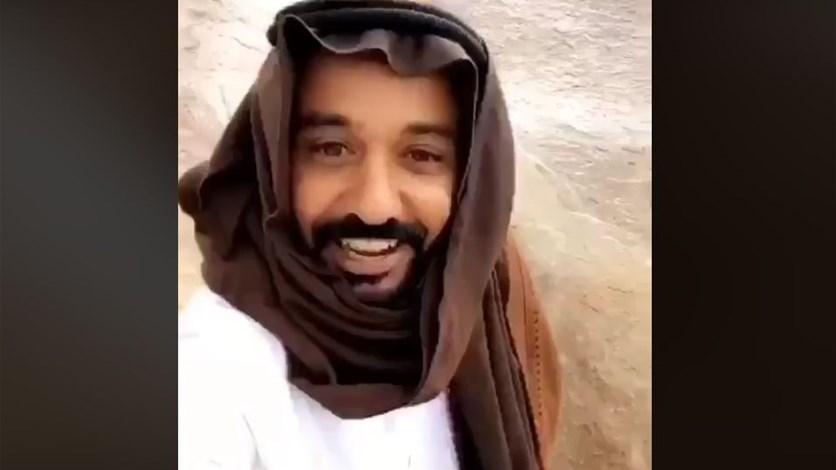 فيديو لشباّن سعوديين يتحدّثون بلكنة لبنانية يشعل النت News-P-411128-636778927892565682