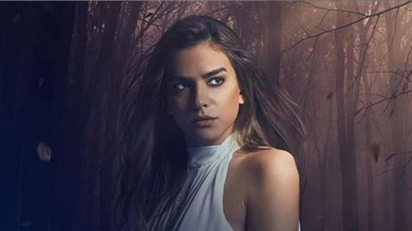 5c80bb05cd134 أخبار Google - ملكة جمال لبنان - الأحدث