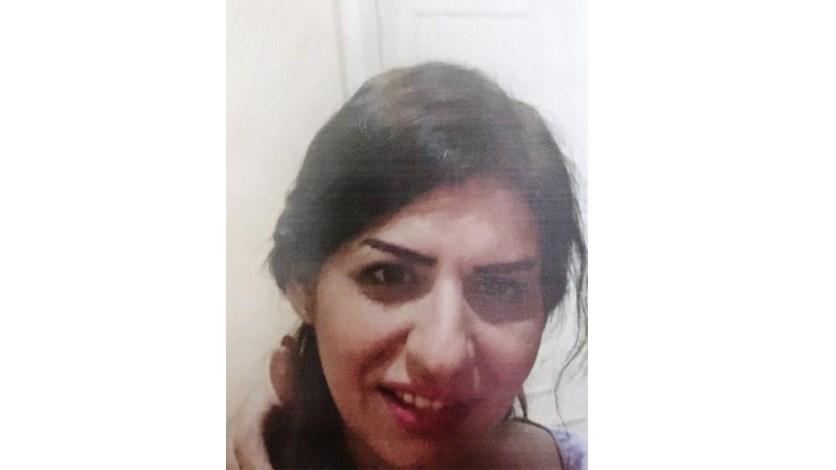 غادرت منزلها في دوحة الحص ولم تعد هل شاهدتموها Lebanon News