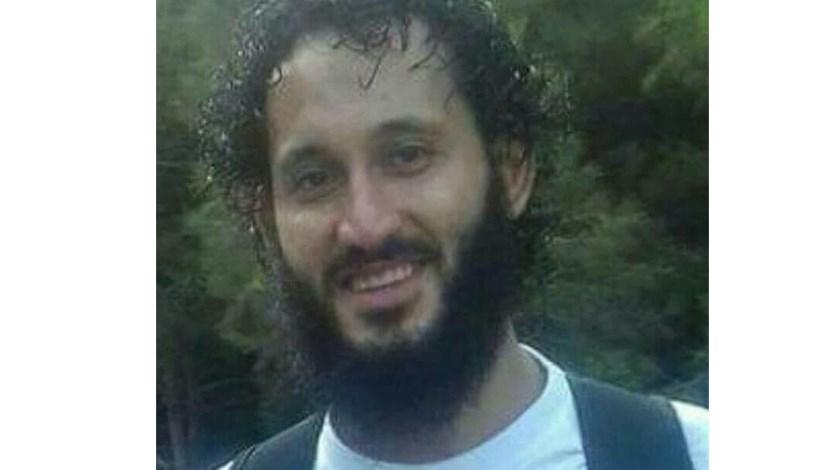 نتيجة بحث الصور عن عبد الرحمن مبسوط