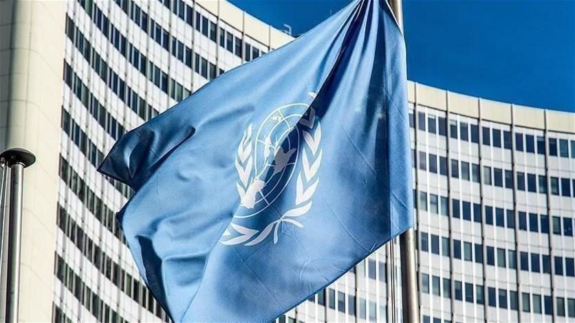 الأمم المتحدة:اجلاء موظفيها من السودان بسبب الوضع الامنى