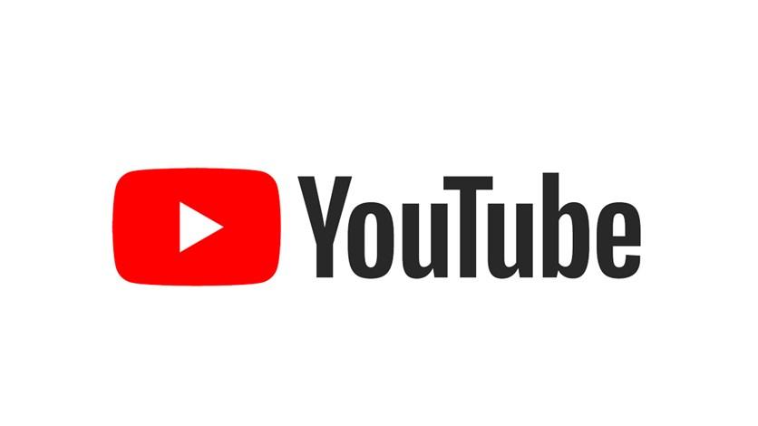 10ec0ebfb يوتيوب يكشف عن خطوات جدية لحظر خطاب الكراهية! - Lebanon News