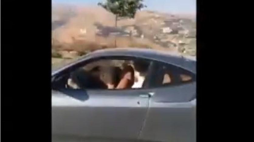 8ba089f27 بعد تداول فيديو لطفل يقود سيارة ferrari... قوى الأمن تتحرك - Lebanon ...