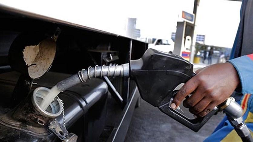Saudi Arabia raises local gasoline prices - Lebanon News