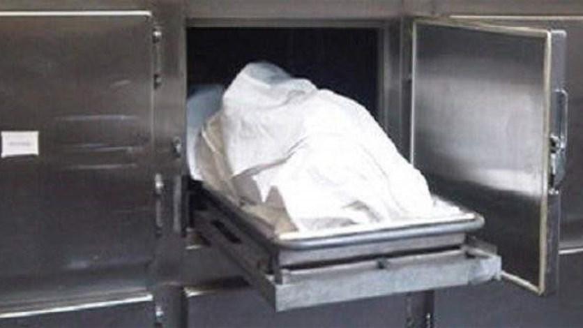 زغوان : حادث مرور يودي بحياة طفل