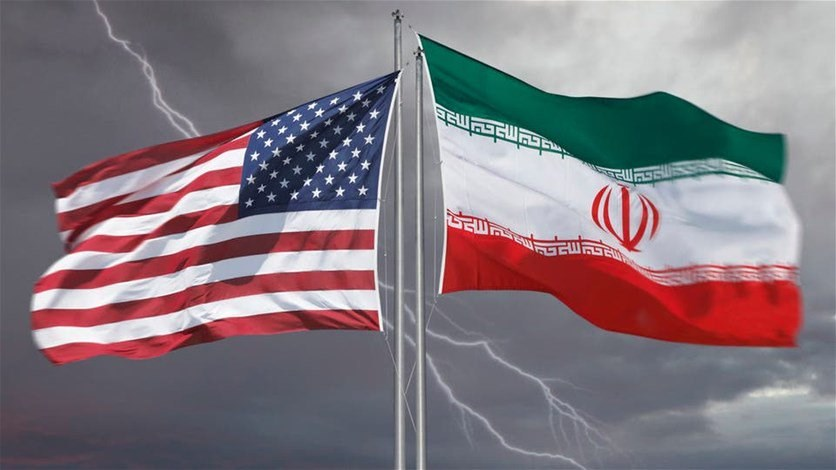 Iran says it will adopt maximum crude output policy if US lifts sanctions