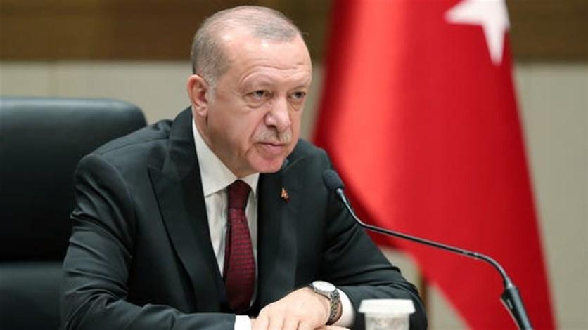اردوغان: تركيا ستتغلب على كورونا خلال أسبوعين أو ثلاثة - Lebanon