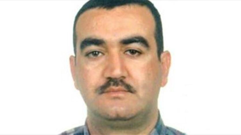 Hezbollah Man Convicted In 2005 Hariri Bombing Sentenced To Five Life Terms In Prison Lebanon Lebanon