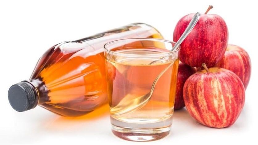 يخفض التفاح الدم ومستويات السكر News-P-595374-637594