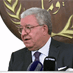 Al-Mashnouq: The issue became a matter of dignities, Lebanon...
