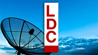New frequencies for LDC in Lebanon and the Arab world