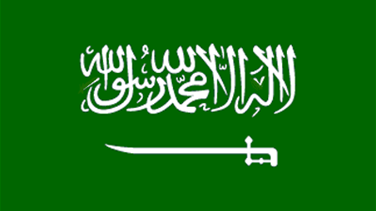 "Saudi foreign minister says Russian actions in Syria ""very..."