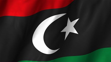 Serbia says two embassy staff seized in Libya