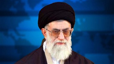 Khamenei praises arrest of US sailors, condemns Saudi embassy...