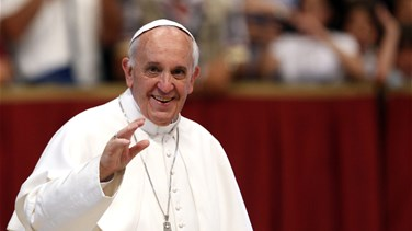 Pope to hold historic meeting in Cuba with Russian Orthodox...