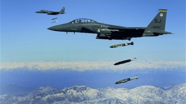 IS forced to cut fighters' pay 50 pct because of airstrikes,...