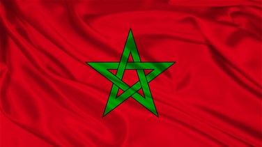Morocco suspends contacts with EU over court decision