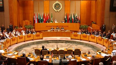 Arab League welcomes Russian troop withdrawal from Syria