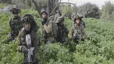 REPORT: Israel conducts exercises simulating war with Hezbollah